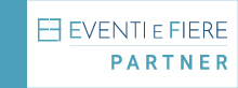 partner eventi e fiere - catering italia