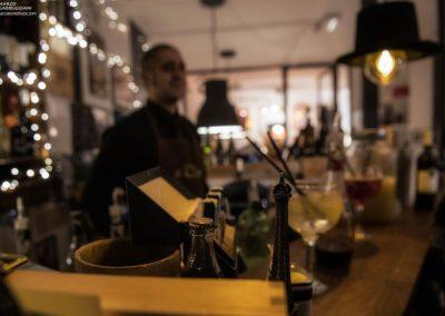 Barman-Le-Cirque-1024x660