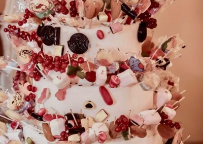 Candy-Cake-1-667x1024