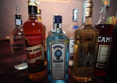 american-bar-florence-005