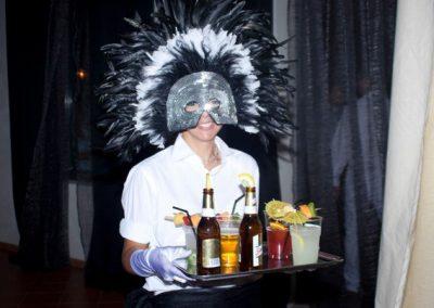 american-bar-florence-0155