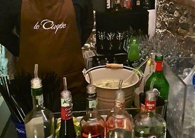 american-bar-ricevimenti-firenze-02