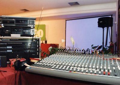 audio03