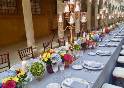 banqueting-1024x593