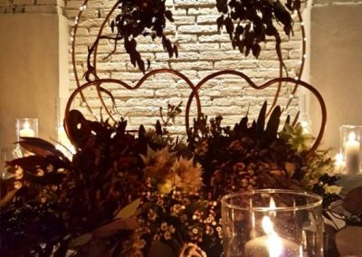 banqueting-569x1024
