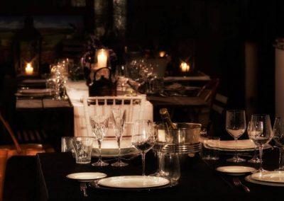 catering-matrimonio-firenze-01-1024x529