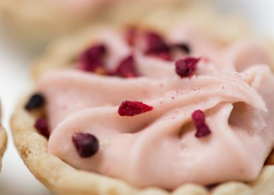 cirque-catering-firenze-raspberry-tart