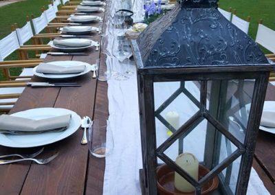 classic-catering-firenze-02-1