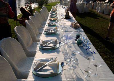 classic-catering-firenze-03
