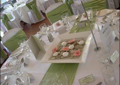 classic-catering-firenze-08