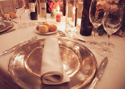 classic-catering-firenze-5507