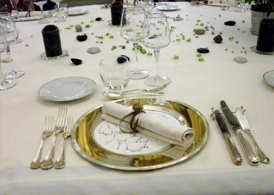 classic-catering-firenze-Palais-Niel-couverts