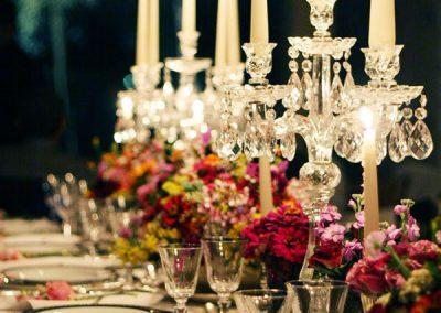 classic-catering-firenze-candelabri-cristallo