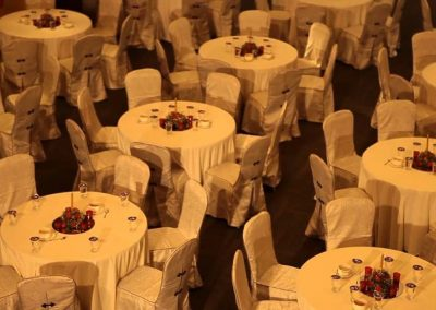 classic-catering-firenze-tables-1024x576