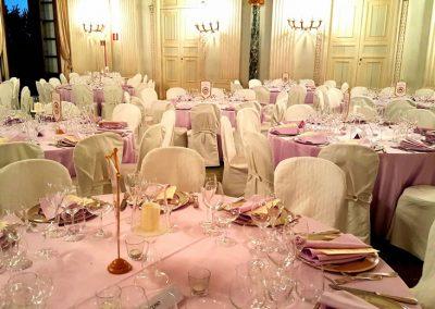 classic-catering-ricevimenti-firenze-02