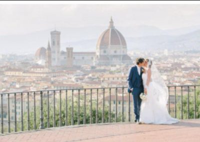 classic-wedding-florence-04