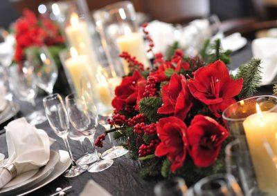 classic-wedding-florence-07-1024x681
