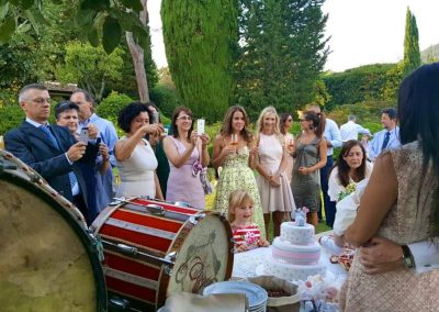 classic-wedding-florence-08-1024x576