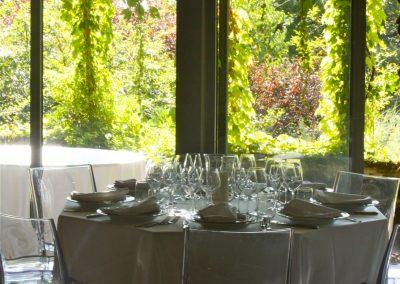 classic-wedding-florence-09