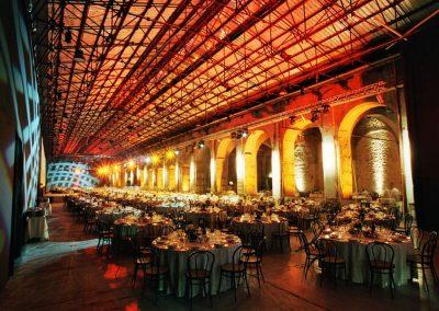 installations-cirque-firenze-Le-Cirque-Firenze