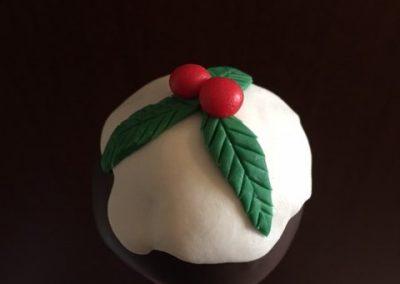 lecirque-cake-torte-1-e1501171866234