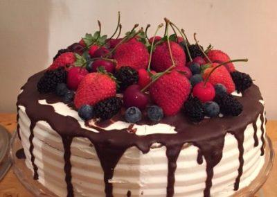 lecirque-cake-torte-13-e1501171287773