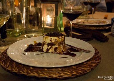 lecirque-cake-torte-14-1024x683