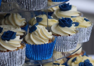 lecirque-cake-torte-20-dolcetto