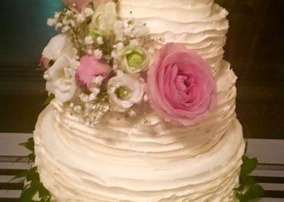 lecirque-cake-torte-22