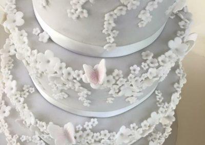 lecirque-cake-torte-23