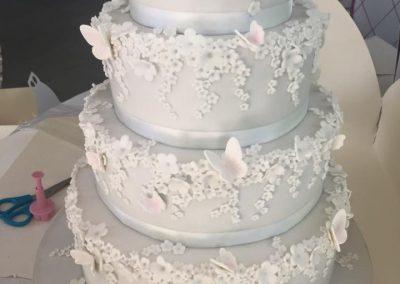 lecirque-cake-torte-24