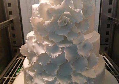 lecirque-cake-torte-25