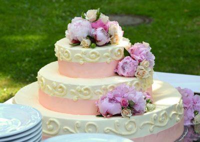 lecirque-cake-torte-26-matrimonio