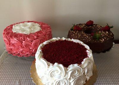 lecirque-cake-torte-3