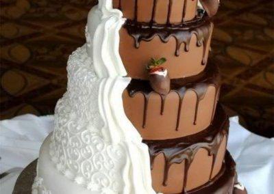 lecirque-cake-torte-30-weding-cake