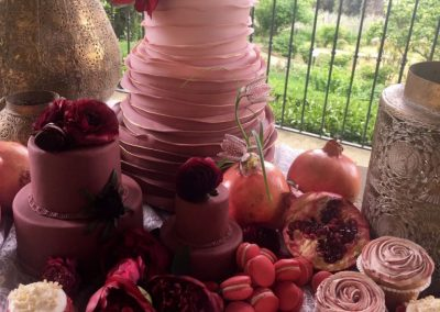 lecirque-cake-torte-31-768x1024