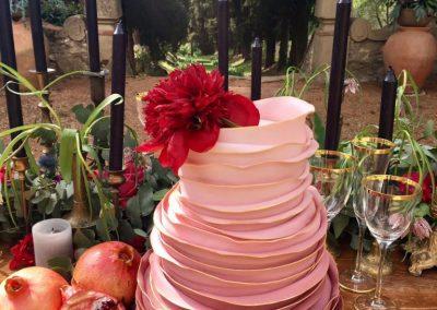 lecirque-cake-torte-32-768x1024
