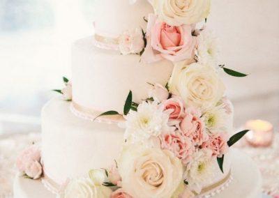 lecirque-cake-torte-33-682x1024