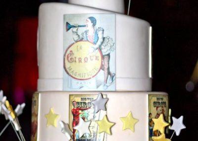 lecirque-cake-torte-34