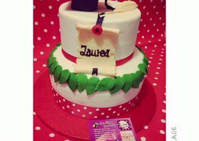 lecirque-cake-torte-5