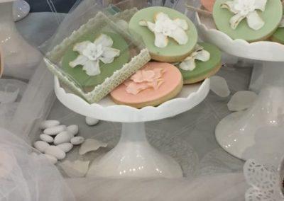 lecirque-cake-torte-8-e1501171325340