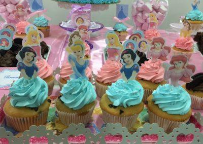 lecirque-cake-torte-9