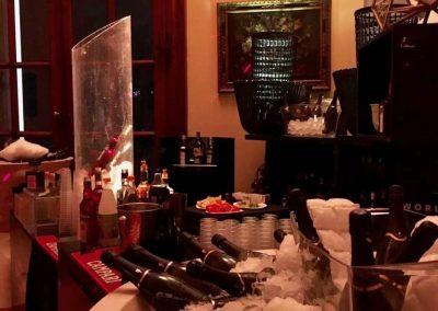 lecirque-catering-768x1024