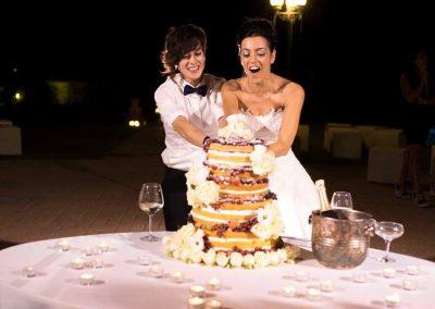 matrimonio-firenze