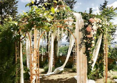 matrimonio-stile-classico-862x1024