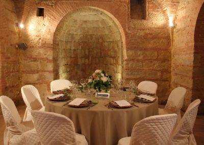 tuscany-banqueting-1024x683