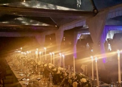 wedding-florence-576x1024