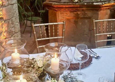 banqueting-tuscany