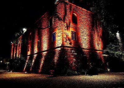 castle-florence