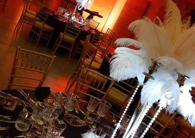 wedding-tuscnay